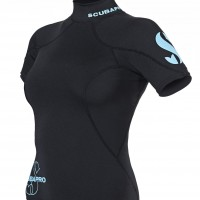 womens_Rashguard_short_sleeve